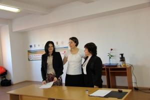 cu Odeta si Mihaela 8 Martie (8)