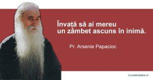 Citat-Arsenie-Papacioc