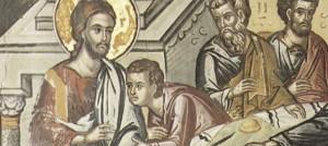 sept-26-2012-SaintJohn-640x287