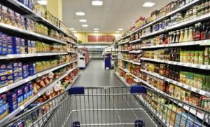 shopping-supermarket-2-660x400