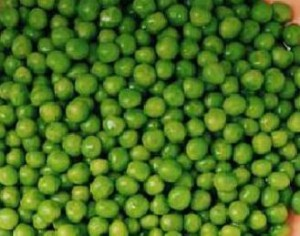 mazare  verde agr-300x236