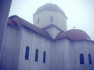 sfantul-mare-mucenic-dimitrie-tractorul-brasov-biserici-si-manastiri-dfcae1662a-small