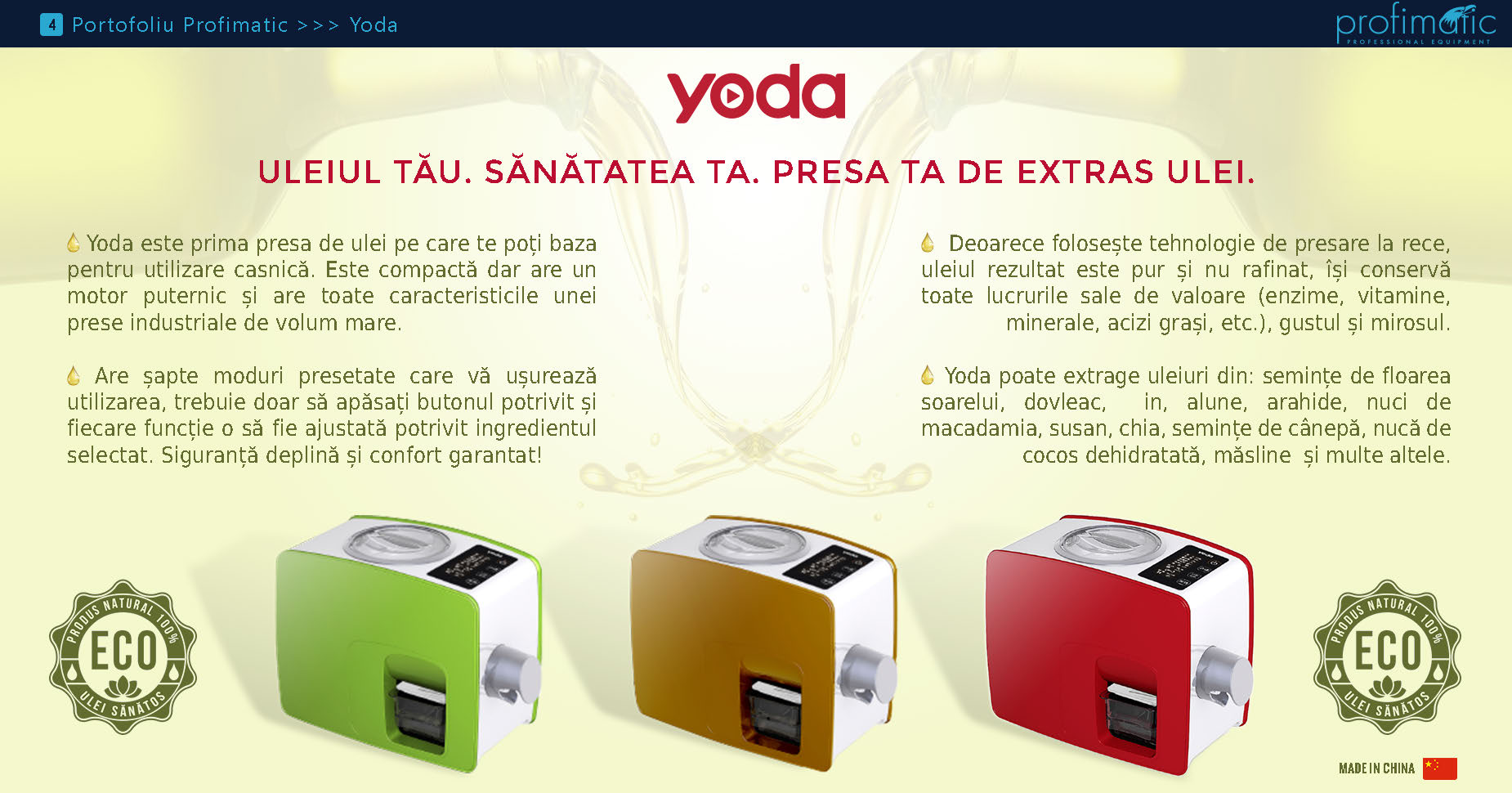 portofoliu Profimatic_05-Yoda(1)