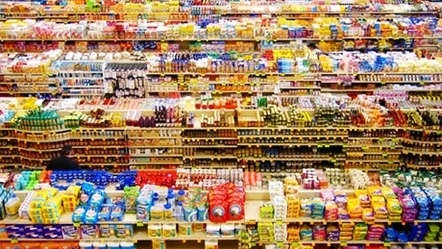 processed_foods_aisles_37711900