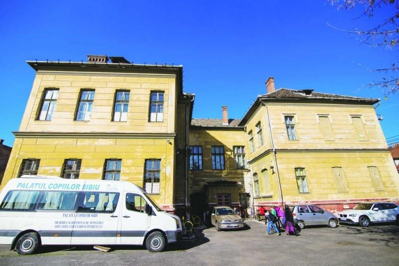 palatul-copiilor-site-800x534-800x534