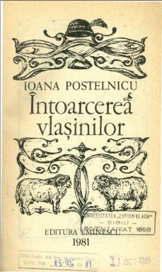 Ioana_Postelnicu-Intoarcerea_vlasinilor
