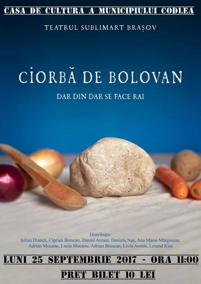 ciorba-de-bolovan-640x905