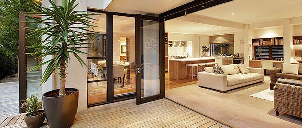 living-sufragerie-bucatarie-casa-moderna.jpg