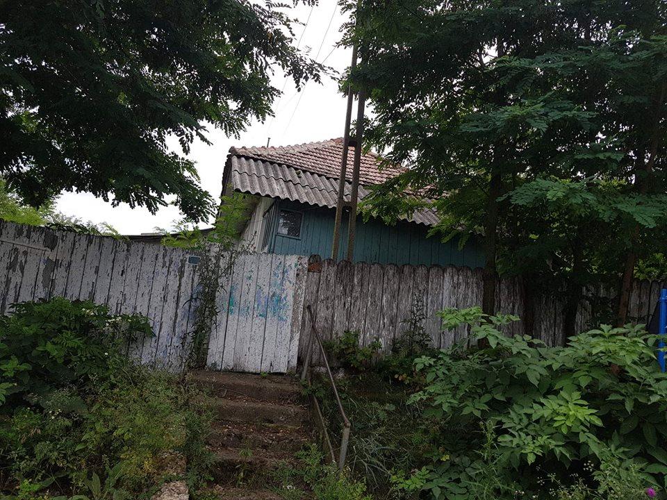 casa bt.jpg