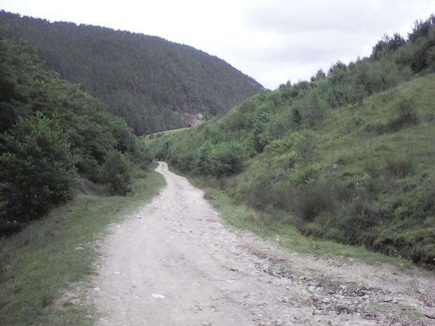 drumul