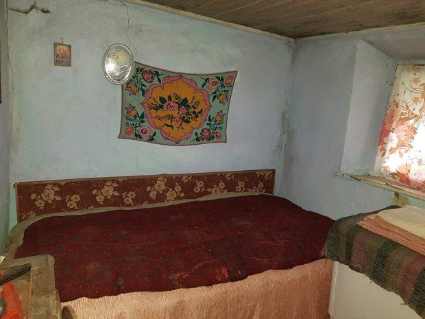 patul